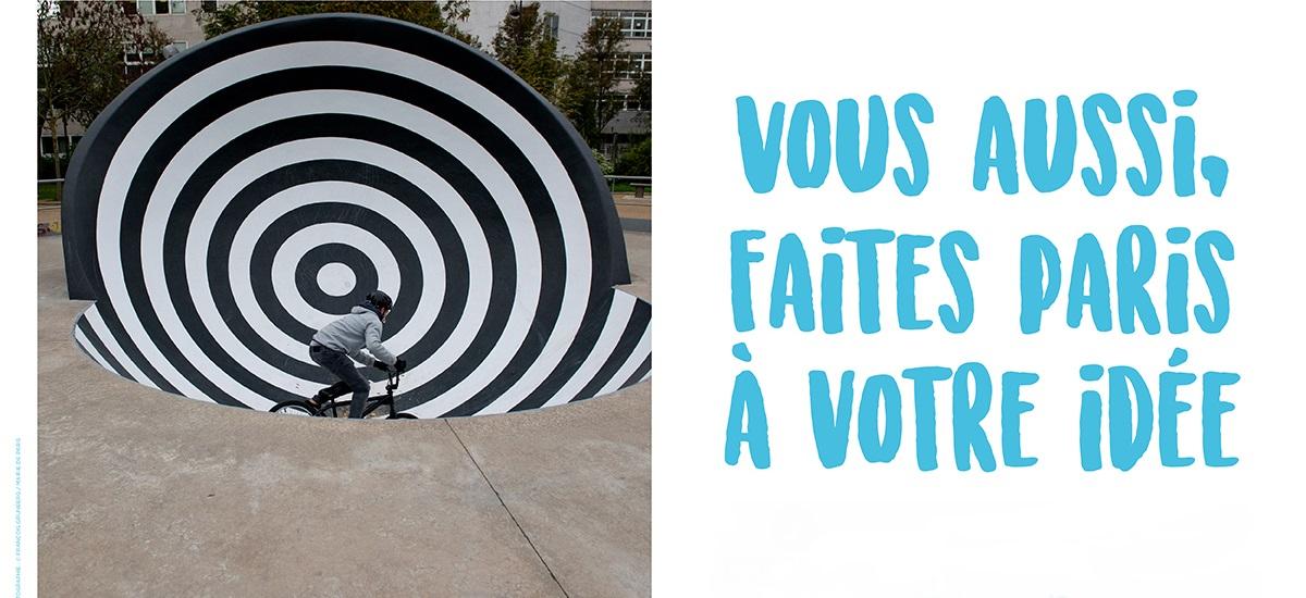 Budget-Participatif-2018-Paris-15-eme-arrondissement