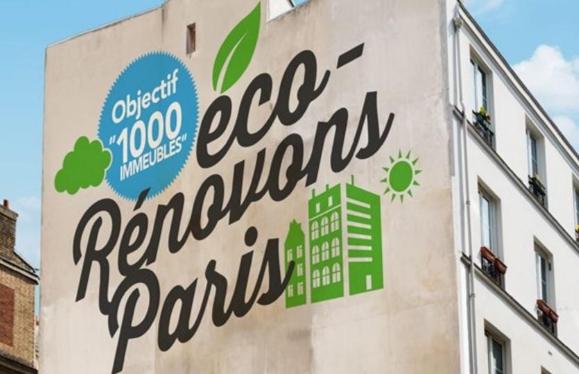 eco-renovons paris