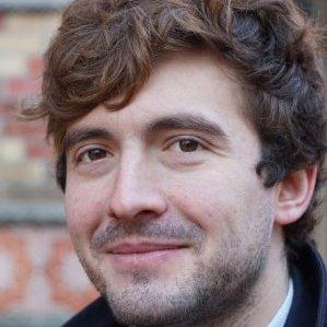 Alexandre Guth