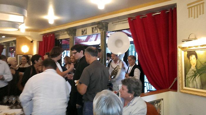 esprit-de-montparnasse-la-brasserie-les-montparnos-paris-15