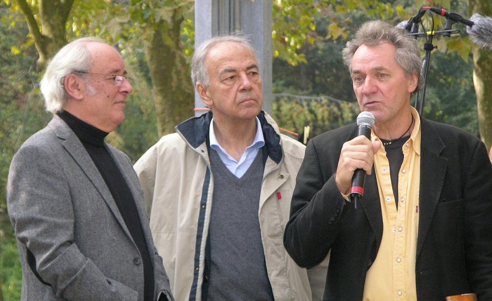 maxime-le-forestier-alain-wicker-guy-bolet-journees-georges-brassens-paris-15