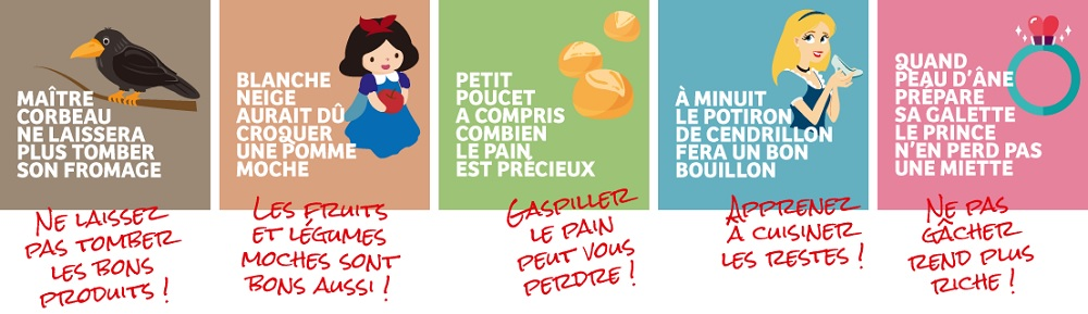 anti-gaspillage-alimentaire-campagne-ministere-agriculture-paris-15