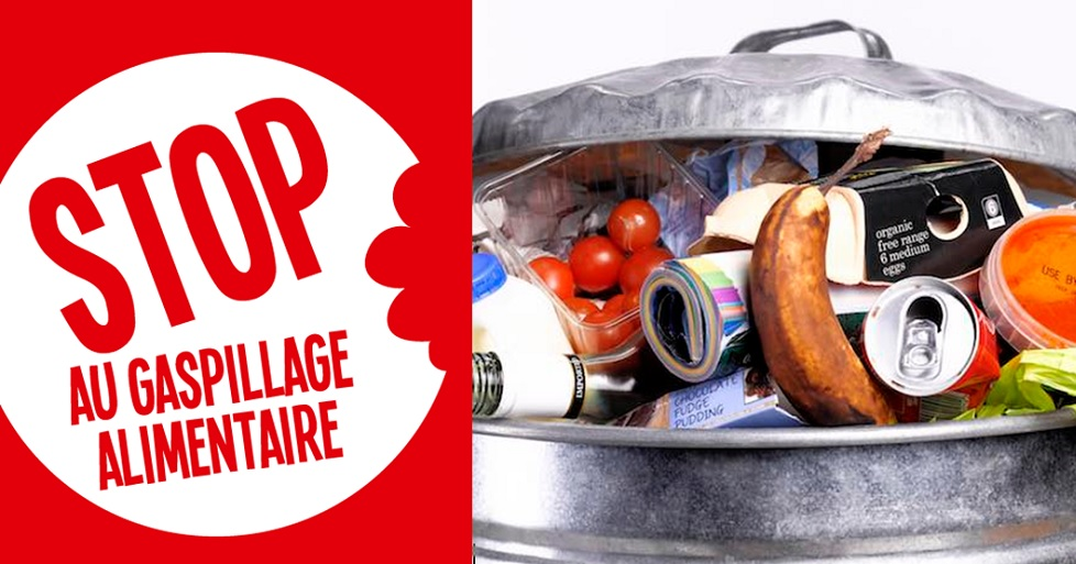 anti-gaspillage-alimentaire-meetzechef-paris-15
