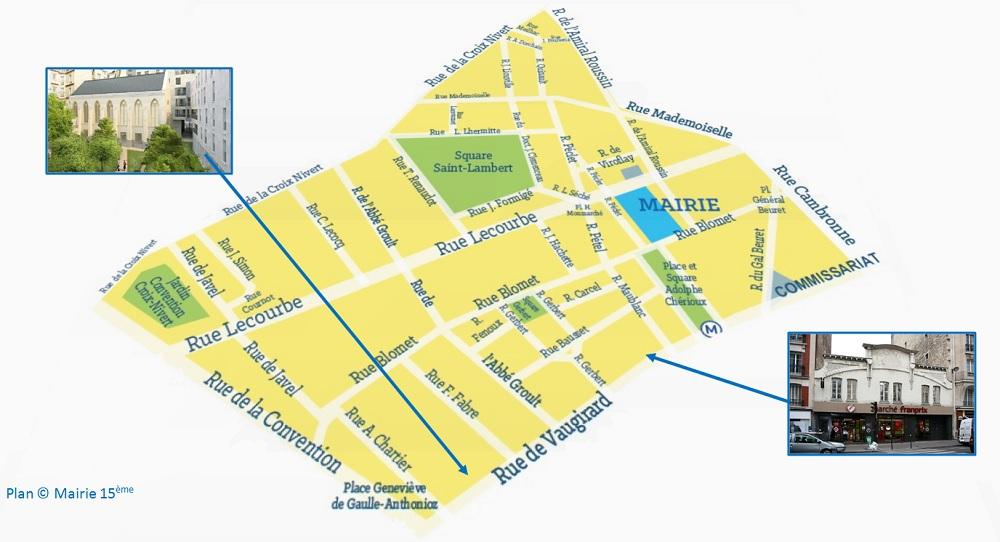 conseil-quartier-saint-lambert-novembre-2016-paris-15