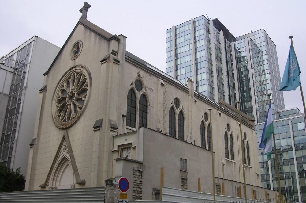 eglise-sainte-rita-paris-15