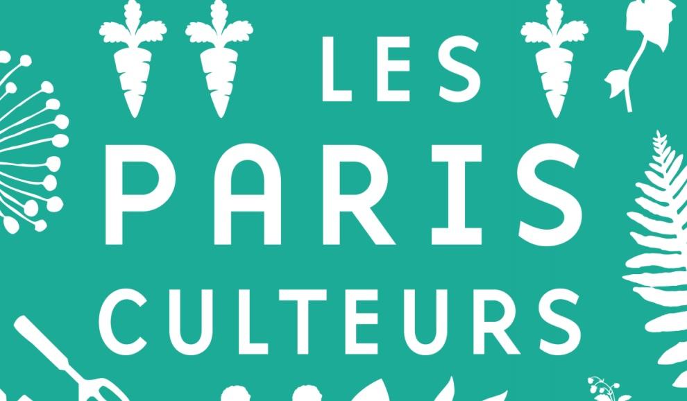les-parisculteurs-2016