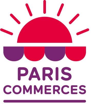 paris-commerces-logo