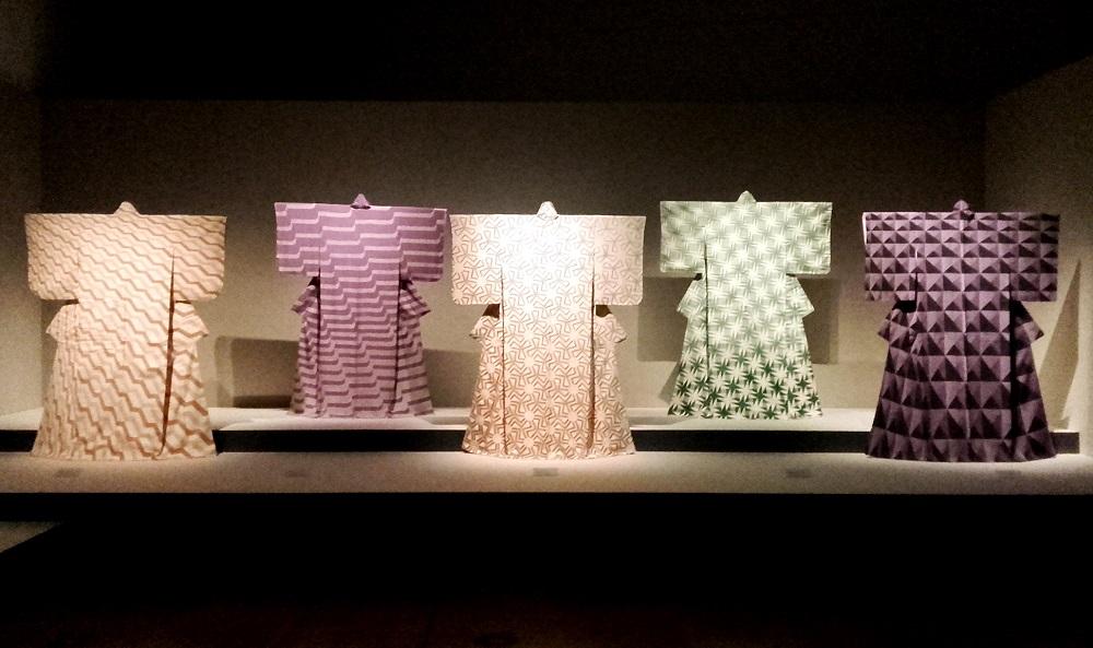 exposition-kimono-kunihiko-moriguchi-mcjp-paris-15