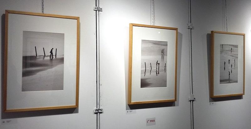 fotograf15-biennale-photographe-paris-15-crissjamm-songe