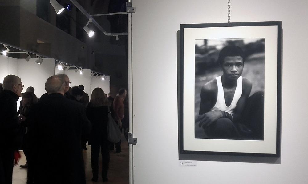fotograf15-biennale-photographe-paris-15
