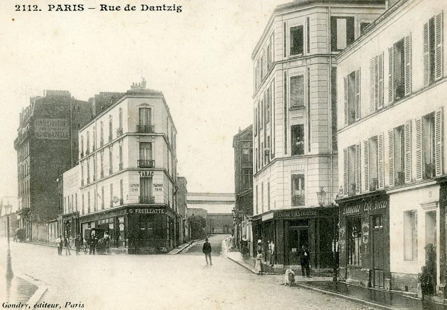 rue-dantzig-paris-15