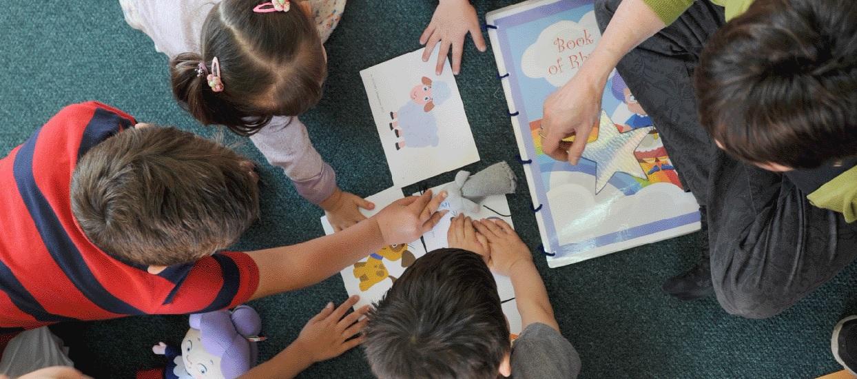 Anglais : un nouveau centre de formation pour les jeunes