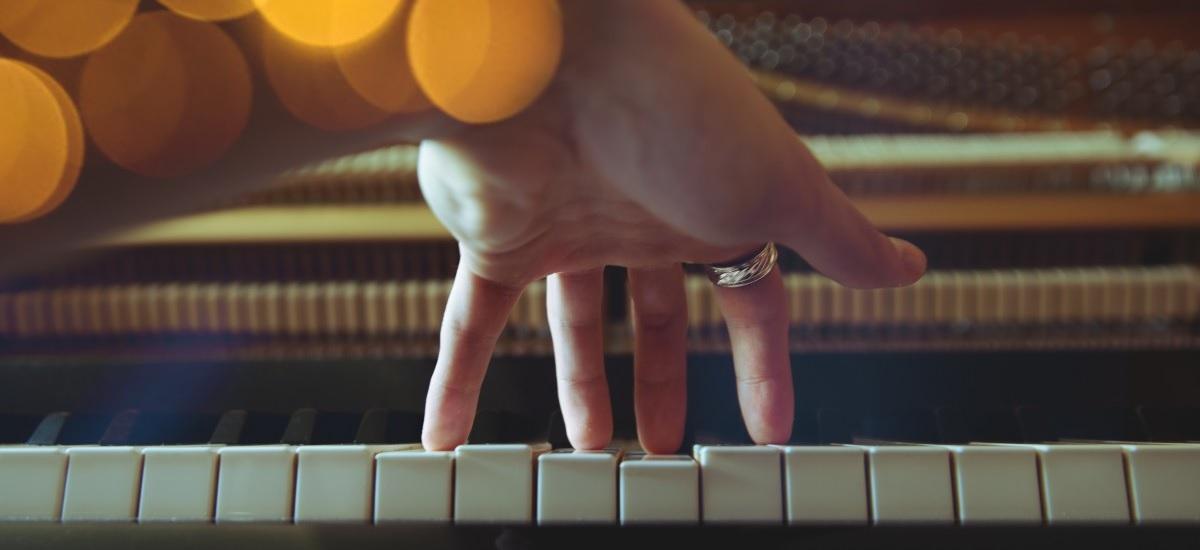 Conservatoire Chopin Paris 15 - saison 2017-2018