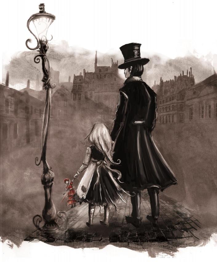 Misérables - Victor Hugo - Théâtre William Mesguish - Senyphine - Espace Paris Plaine - Paris 15