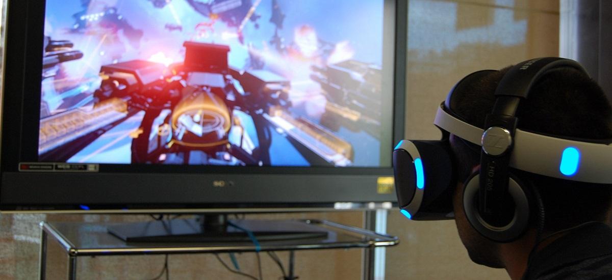réalité virtuelle - médiatheque marguerite yourcenar - paris 15 arrondissement
