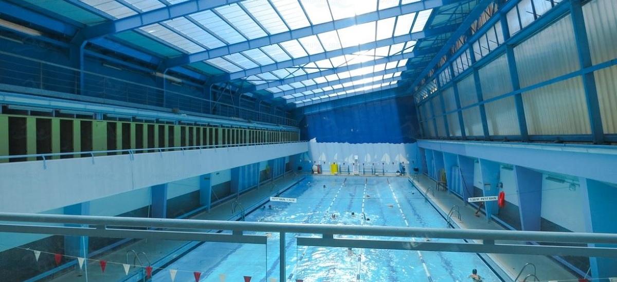 piscine blomet - paris 15eme arrondissement (c) nageurscom